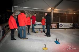 curling_2