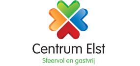 1-Centrum-Elst-285x135