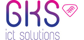 1-GKS-ict-solutions