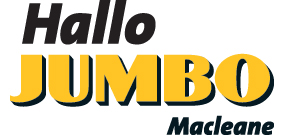 1-Macleane-Jumbo-285x135