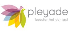 1-Pleyade-285x135