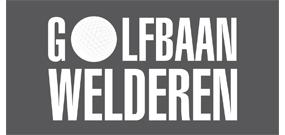 1-Welderen-285x135