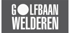 1_1-Welderen-285x135