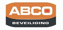 1-Abco-285x135