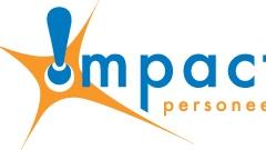 1-Impact-Personeel-285x235