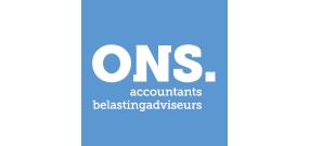 2-ONS-accountants-en-belastingadviseurs-285x125
