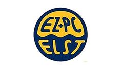 ez-pc logo
