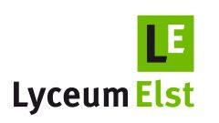 m-Lyceum-Elst