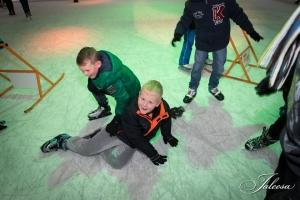 schoolschaatsen_10
