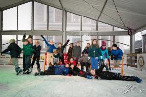 schoolschaatsen_14
