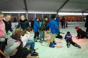 schoolschaatsen_15