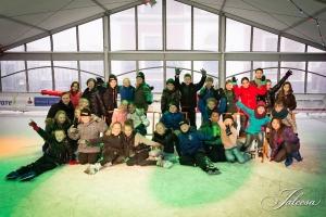schoolschaatsen_16