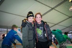 schoolschaatsen_17
