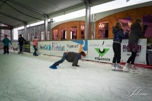 schoolschaatsen_18