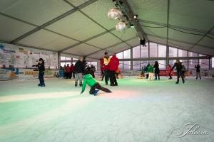 schoolschaatsen_19