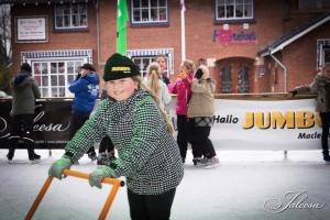schoolschaatsen_2