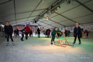 schoolschaatsen_3