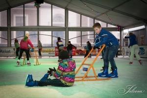 schoolschaatsen_5