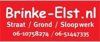 3-Brinke-Elst-200x85