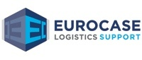 3-Eurocase-Logistcs-Support-200x85
