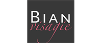 3-Bian-Visagie
