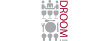 3-Droom-200x85