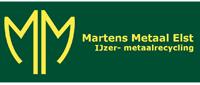3-Martens-Metaal-200x85