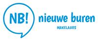 3-Nieuwe Buren Makelaars-200x85