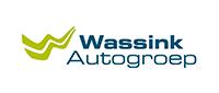 3-Wassink-Autogroep