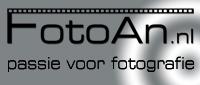 3-Fotoan-200x85