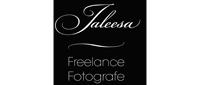 3-Jaleesa-Freelance-Fotografe-200x85