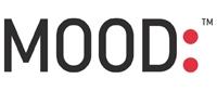 3-Mood-Media-200x85