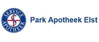 3-Parkapotheek-Elst-200x85