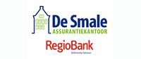 3-Smale-Regiobank