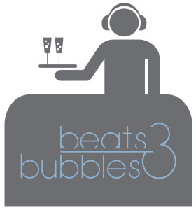 B&B-logo2
