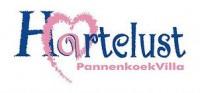 Logo Hartelust