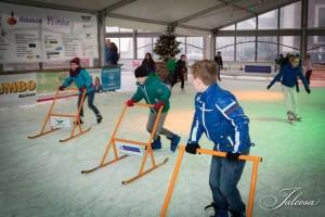 schoolschaatsen_9