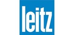1-Leitz-285x135