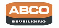 1_1-Abco-285x135