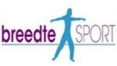 m-Breedte-Sport