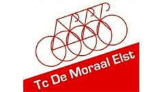 m-De-Moraal