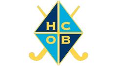 m-HCOB