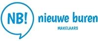 1_3-Nieuwe-Buren-Makelaars-200x85
