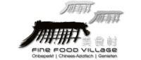 3-Fine-Food-Village-200x85