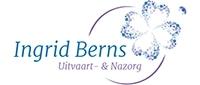 Ingrid_Berns_LOGO