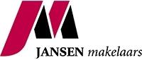 3-Jansen-Makelaars-200x85