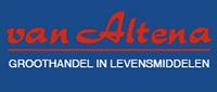 3-Van-Altena-200x85