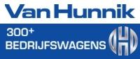 3-Van-Hunnik-Bedrijfswagens-200x85