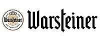 3-Warsteiner-200x85