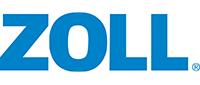 3-ZOLL-200x85